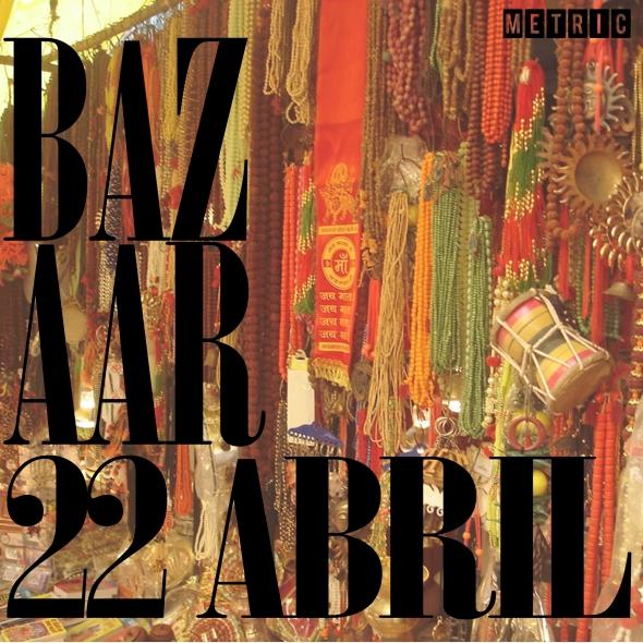 BAZAAR2.0
