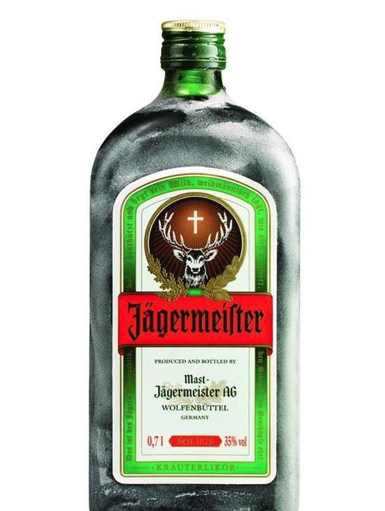 jaggermeister