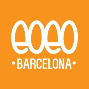 bazaar eoeo barcelona