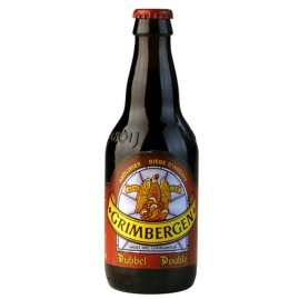 grimbergen-double-METRIC
