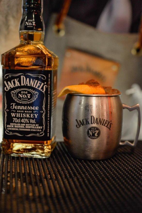 JACKS MOON