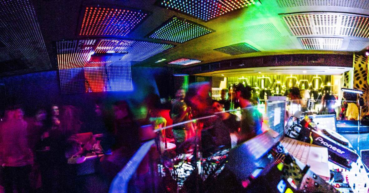 la-boite-disco-club_House_Of_Mars-Slow_Barcelona-Panorama_result
