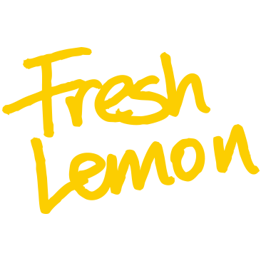 fresh-lemon-type1