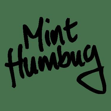 mint-humbug-title