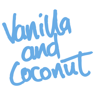 vanilla-coconut-type1